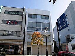 松尾駅前ビル