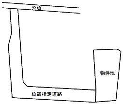 東海道本線 三島駅 徒歩33分