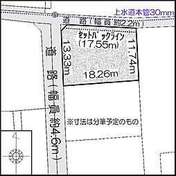 遠州鉄道 美薗中央公園駅 徒歩31分