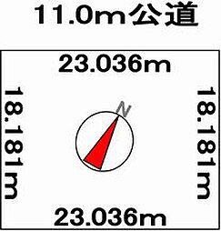 函館本線 旭川駅 バス13分 川端3−8下車 徒歩3分