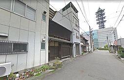 東海道本線 岐阜駅 徒歩10分