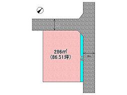 東海道・山陽本線 加古川駅 バス18分 加古川営業所下車 徒歩3分