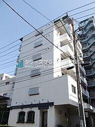 総武線 錦糸町駅 徒歩6分