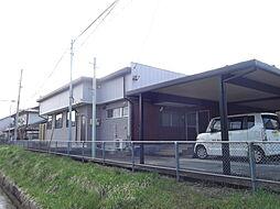 川中島四ツ屋事務所