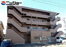 第18和興マンション 北館