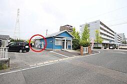 鍋島貸事務所