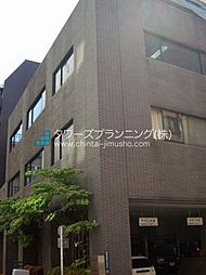 山手線 五反田駅 徒歩3分
