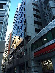 中銀城山ビル