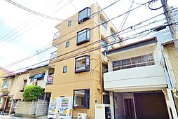 山陽本線 岡山駅 バス5分 市役所前バス下車 徒歩3分