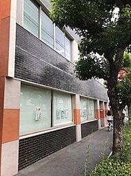 近鉄奈良線 河内永和駅 徒歩5分