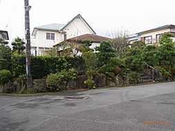 東海道本線 三島駅 徒歩55分