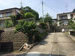 八木山弥生町