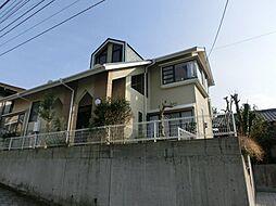 日豊本線 宮崎駅 徒歩30分