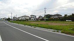 1566番 大網白里市南飯塚402−18 売り地