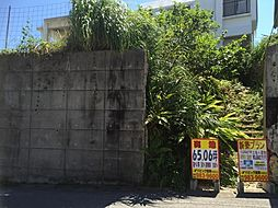 うるま市みどり町(65.06坪)