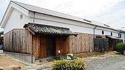 IZUTSU (イヅツ)