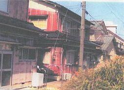 和倉温泉アパート
