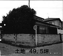 高崎線 籠原駅 徒歩16分