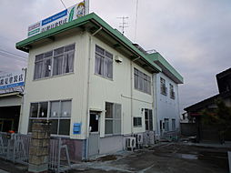 砺波市 林 事務所