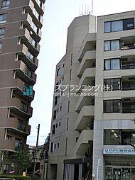 東武伊勢崎線 東向島駅 徒歩4分