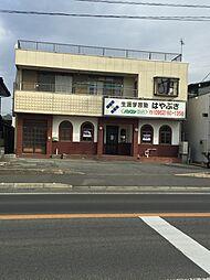 佐賀県佐賀市巨勢町牛島