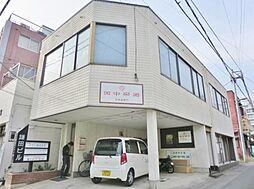 中央本線 甲府駅 徒歩11分