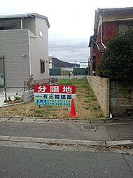 飾磨区矢倉町