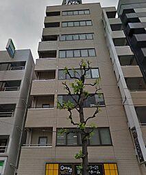 タクエー横浜西口第2ビル