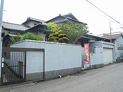 愛知県尾張旭市緑町緑ヶ丘123番地35