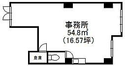 広島電鉄9系統 白島駅 徒歩3分