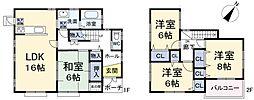 東海道・山陽本線 野洲駅 バス8分 祇王駐在所下車 徒歩7分
