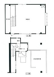 増島貸事務所