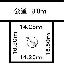 根室本線 釧路駅 バス25分 西通下車 徒歩2分
