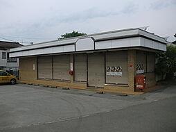 反田貸店舗