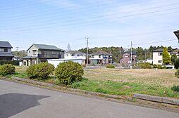 総武本線 八街駅 徒歩38分