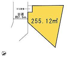 北総鉄道 千葉ニュータウン中央駅 徒歩22分