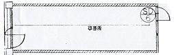 広島電鉄2系統 紙屋町西駅 徒歩3分