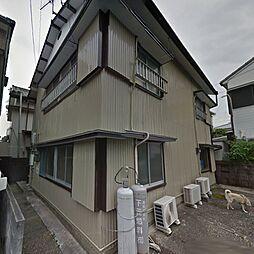 土讃線 高知商業前駅 徒歩5分