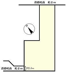 東海道・山陽本線 河瀬駅 徒歩21分