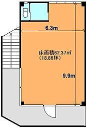 尾澤貸事務所