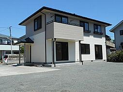 昭和町西条新田中古住宅