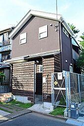 The Surfers House(ザ・サーファーズハウス)