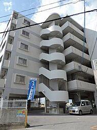 沖縄都市モノレール 美栄橋駅 徒歩19分