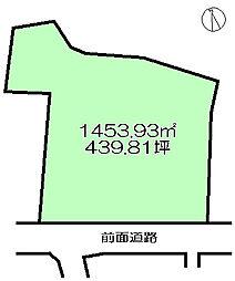 東海道・山陽本線 彦根駅 バス15分 金比羅口下車 徒歩12分