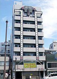 カンフォート米子店舗・事務所
