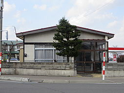 湯沢市倉内