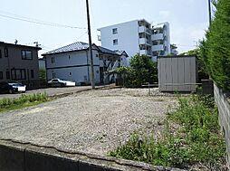 名取市増田一丁目