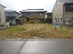 福井市渕3丁目 土地