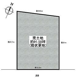 近鉄長野線 富田林西口駅 徒歩11分