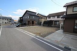 東海道・山陽本線 彦根駅 バス8分 長曽根下車 徒歩7分